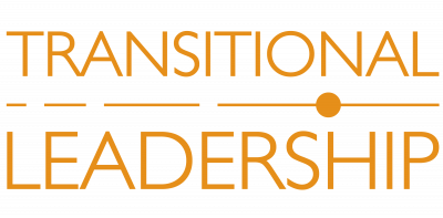 Transitional Leadership – Director ED & ED Project Directors