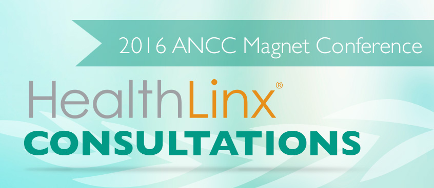 Meet Our Team At The Magnet® Conference