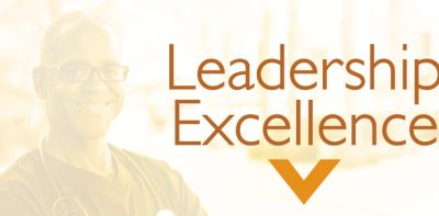 Leadership Excellence: Director of Case Management – Case #1939