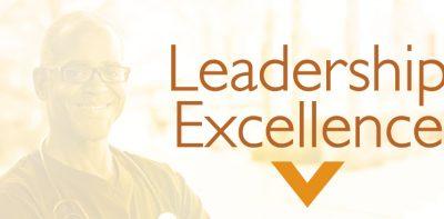 Leadership Excellence: Director of Case Management – Case #1939