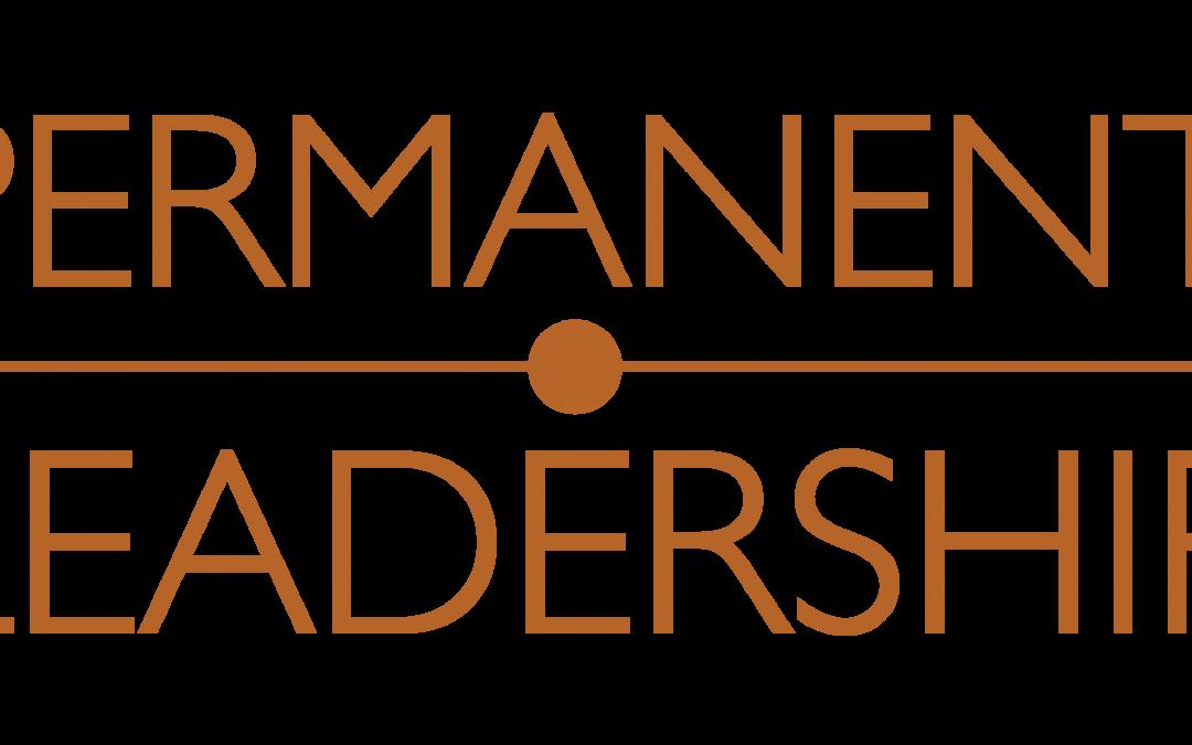 Permanent Leadership – Labor & Delivery Nurse Manager