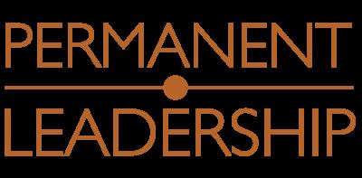 Permanent Leadership – MICU/SICU Director – Case #4281