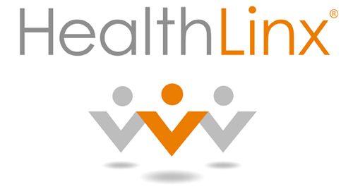 HealthLinx