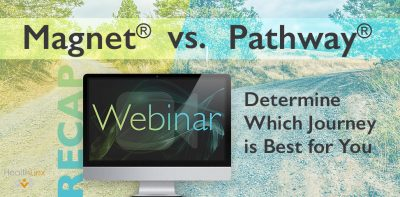 Magnet vs Pathway – Determine Which Journey Is Best For You