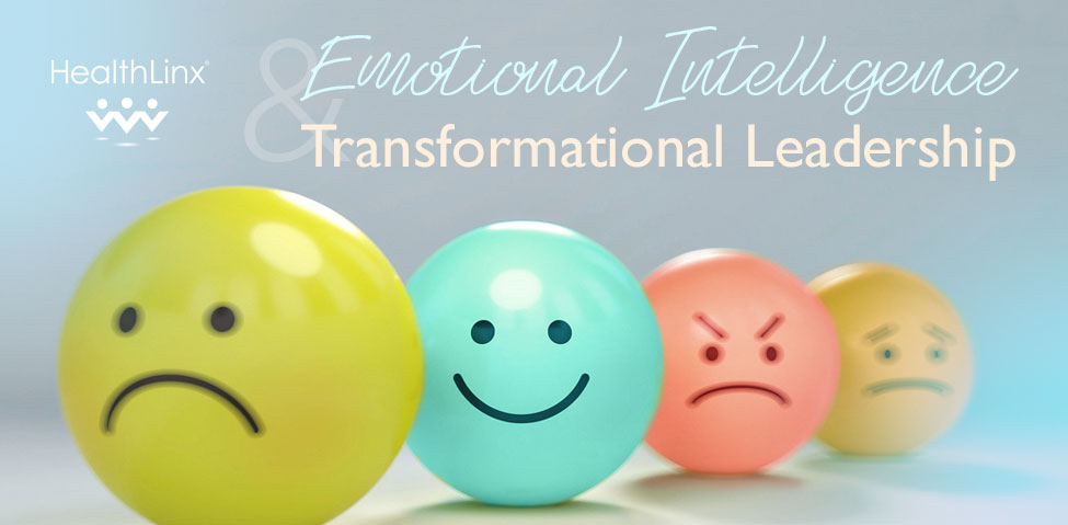 The Importance of Emotional Intelligence in Transformational Leadership
