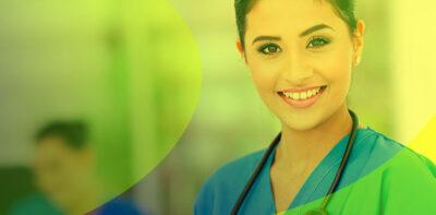 Ortho Nurse Manager